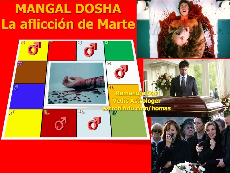 mangaldosha2