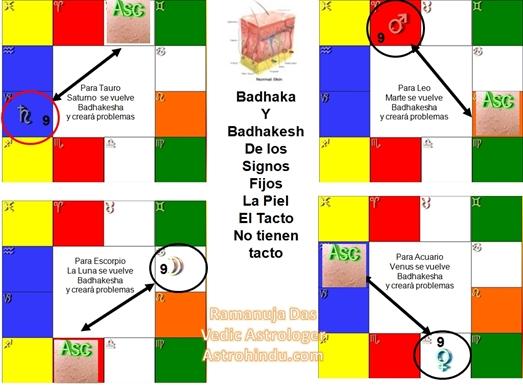 BADHAKA9
