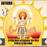 aryamaditya