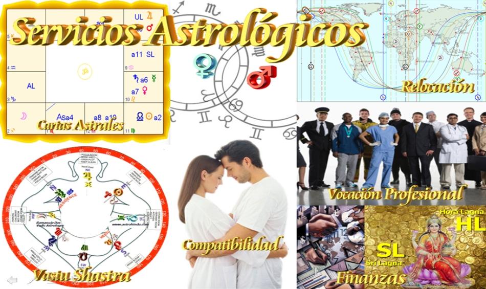 SERVICIOS_ASTROLOGICOS