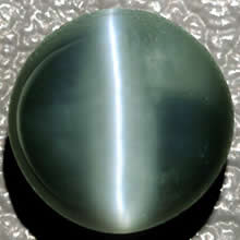 chrysoberyl-cats-eye-gem_04