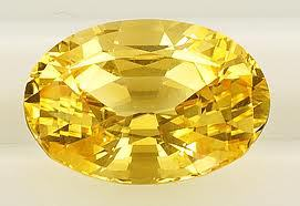 zafiro-amarillo-ancho