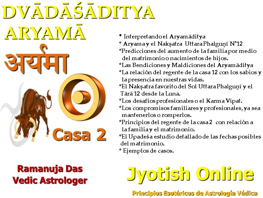 ARYAMADITYA CASA 2