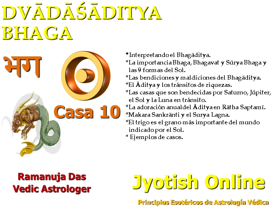 BHAGADITYA CASA 10