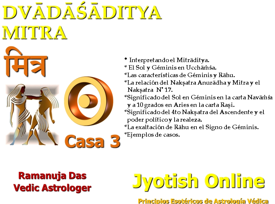 MITRADITYA CASA 3