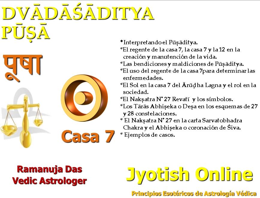 PUSHADITYACASA7