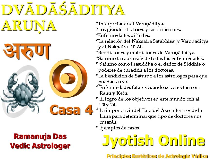 VARUNADITYA CASA 4