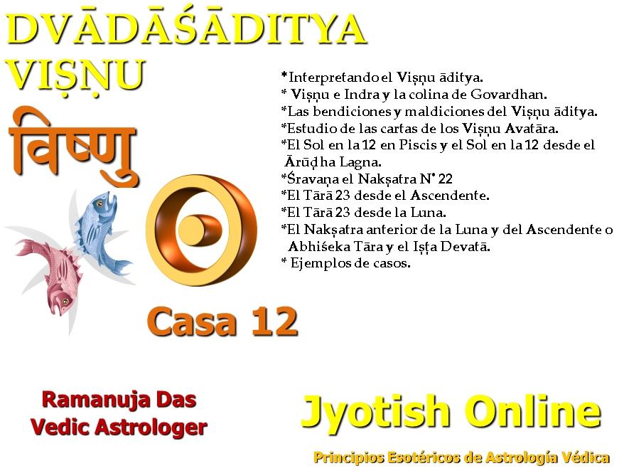 VISHNUADITYA CASA 12