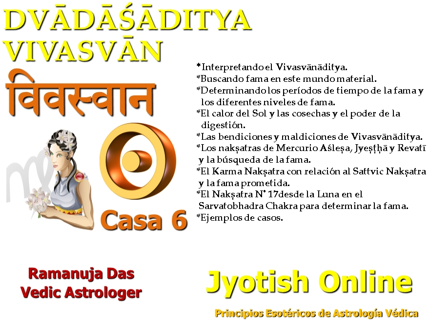 VIVASVANADITYACASA6