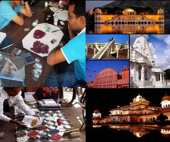 TOUR INDIA BRIGHU SAMHITA 2015 12