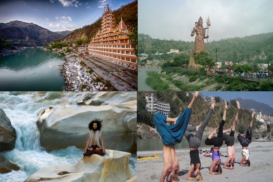 TOUR BHRIGU SAMHITA